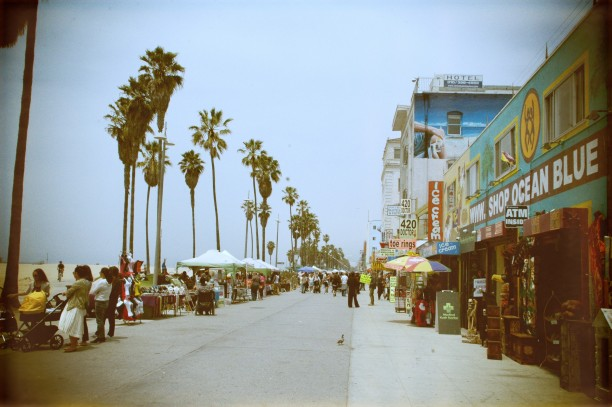 promenade-venice-beach