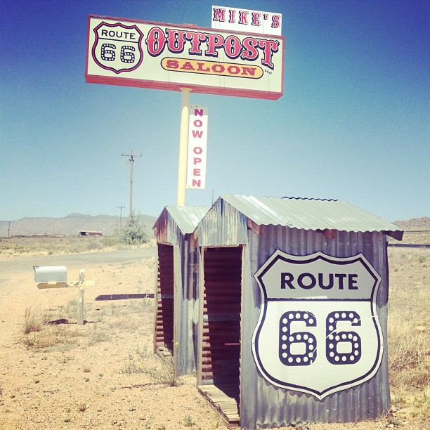 saloon-mikes-route66