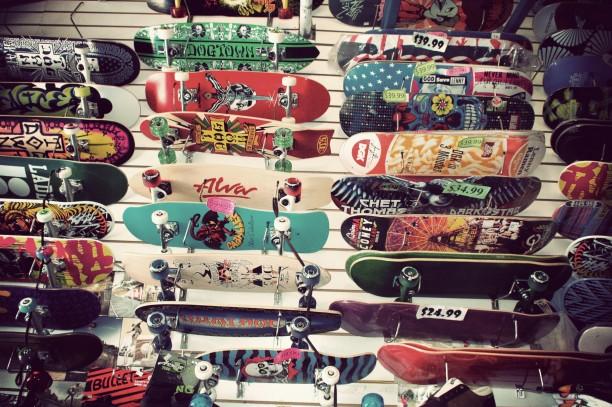 skateshop-venice-beach