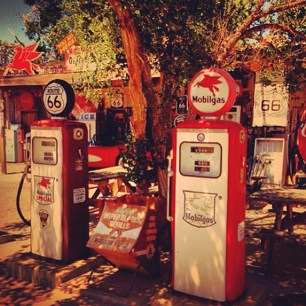 vieille-station-service-route66