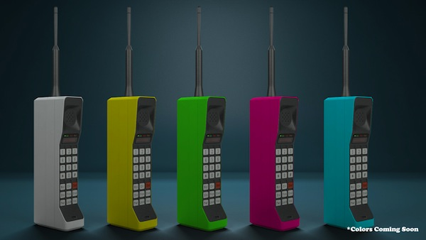 80sbrickphone-colors_big