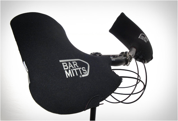 bar-mitts