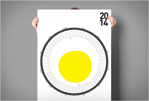 calendrier-circulaire-01
