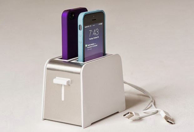 foaster-iphone-chargeur