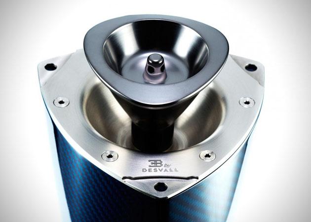 narguile-Bugatti-Desvall-3