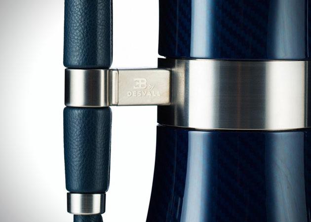 narguile-Bugatti-Desvall-4