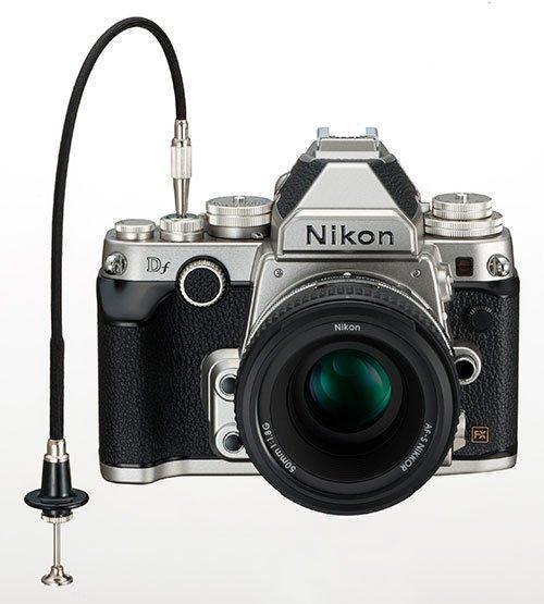 nikon-df-06