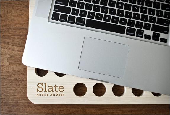 slate-mobile-airdesk-06