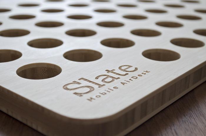slate-mobile-airdesk-09