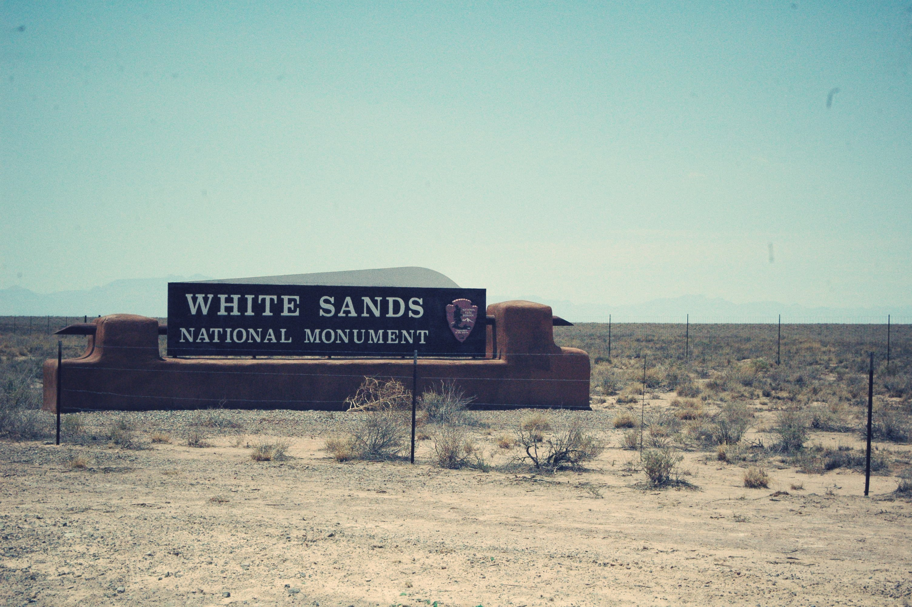 white-sands-USA_effected