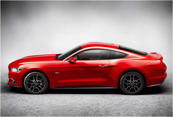 2015-ford-mustang-12