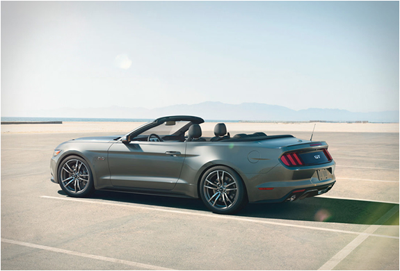 2015-ford-mustang-6