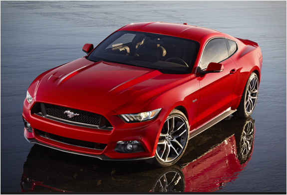 2015-ford-mustang-9
