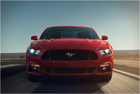 2015-ford-mustang-a