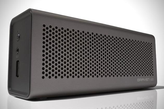 Braven-600-Speaker