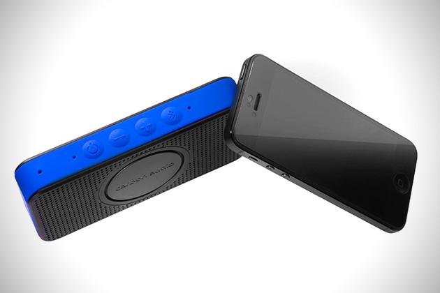 Carbon-Audio-Pocket-Speaker