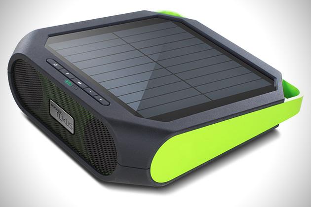 Eton-Rugged-Rukus-Solar-Powered-Sound-System