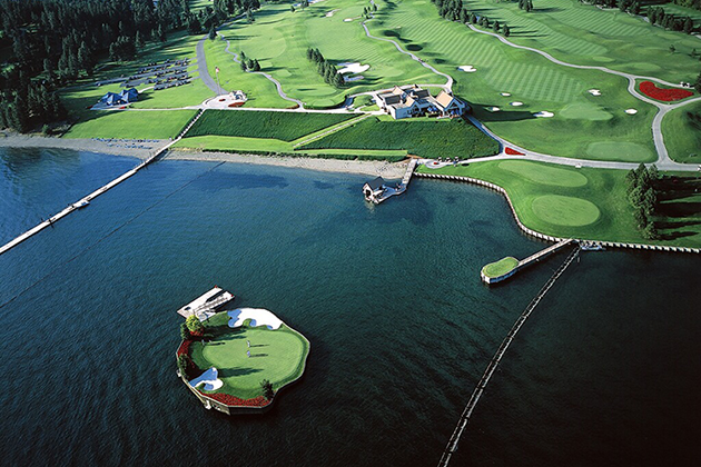 Golf-Coeur-dAlene-Resort-2