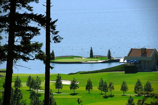 Golf-Coeur-dAlene-Resort-4
