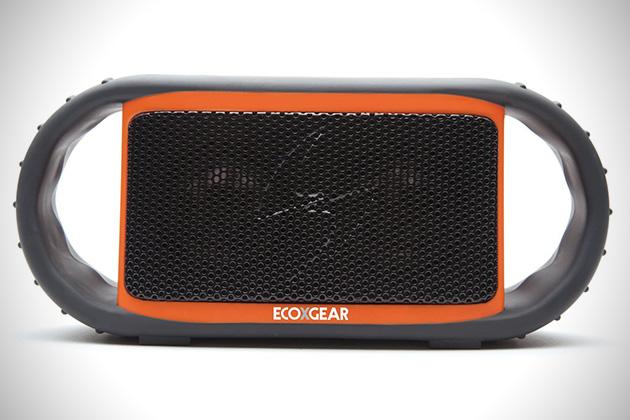 Grace-Digital-Ecoxgear-Ecoxbt