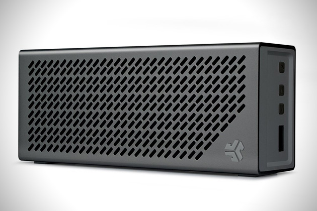 JLab-Audio-Crasher-Speaker