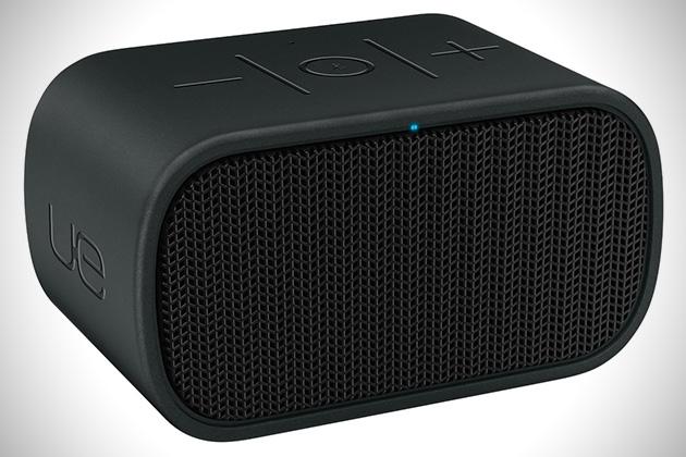 Logitech-UE-Mobile-Boombox