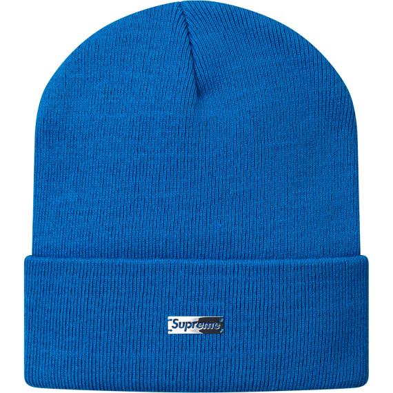 bonnet-supreme-bleu