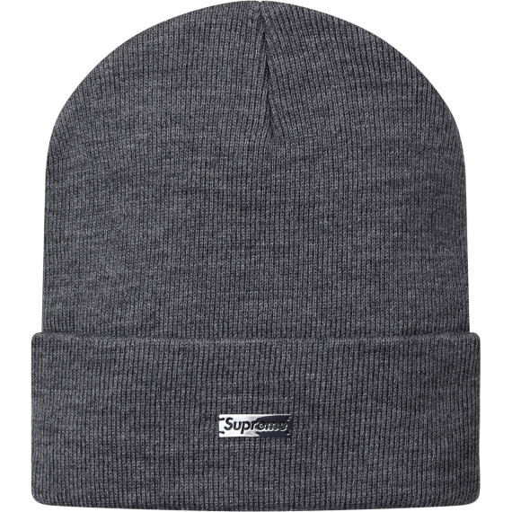 bonnet-supreme-grisclair