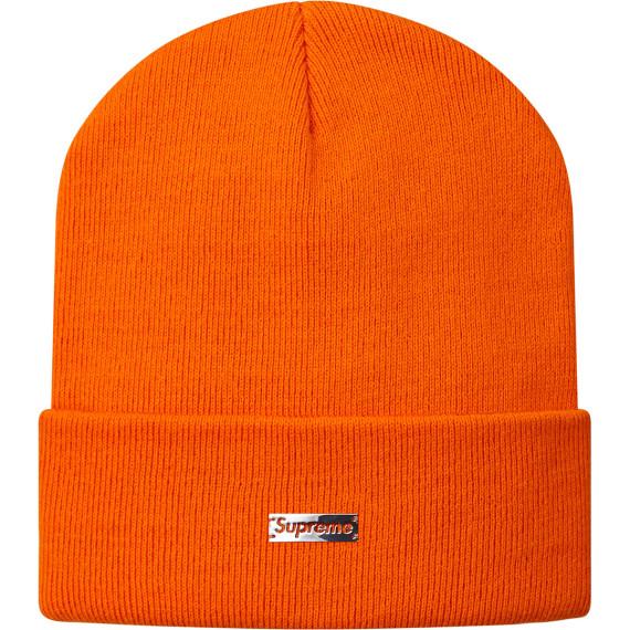bonnet-supreme-orange2