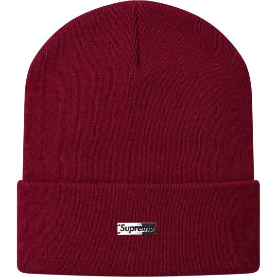 bonnet-supreme-rouge