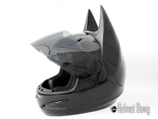 casque-batman-2