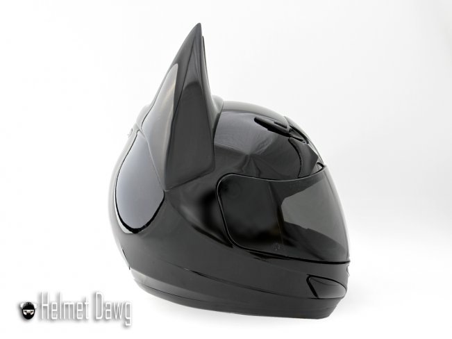 casque-batman-3