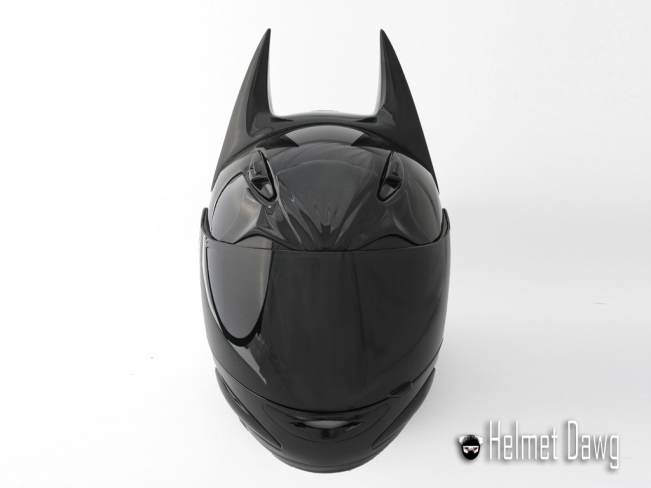 casque-batman