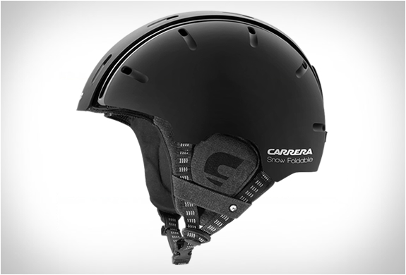 casque-snowboard-carrera-carbone