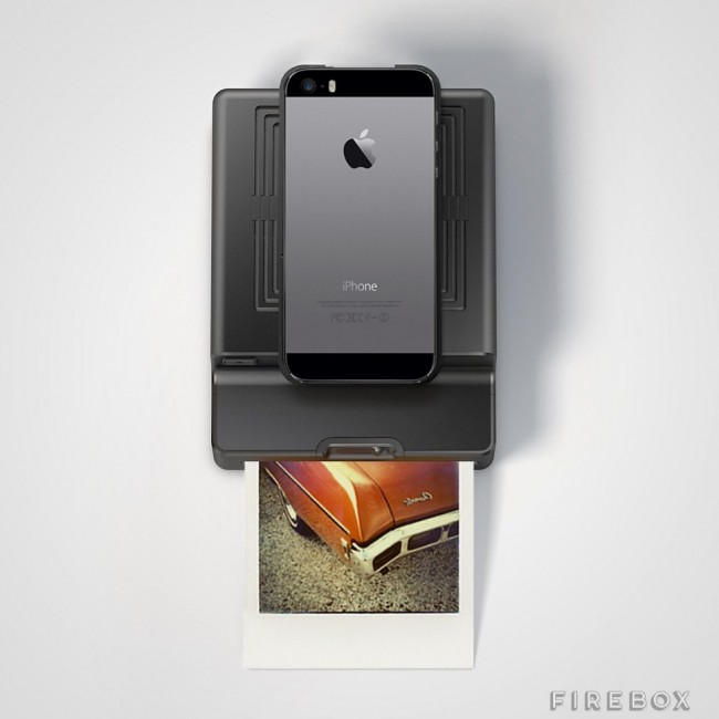 imprimante-polaroid-iphone