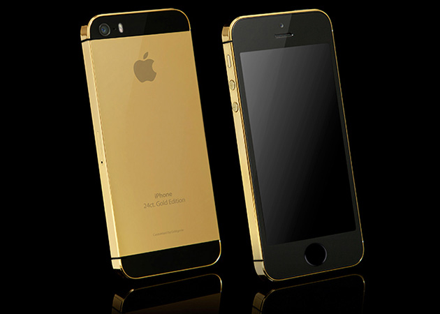 iphone5sor-24carats-03