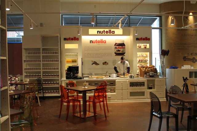 nutella-bar-chicago2