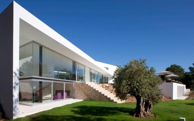 villa-ibiza-10