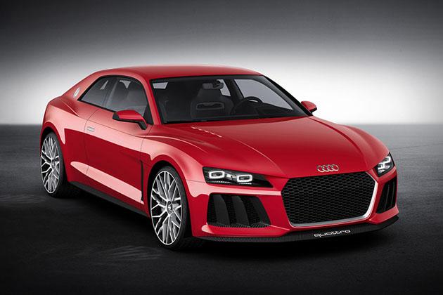 Audi-Sport-Quattro-Laserlight-2