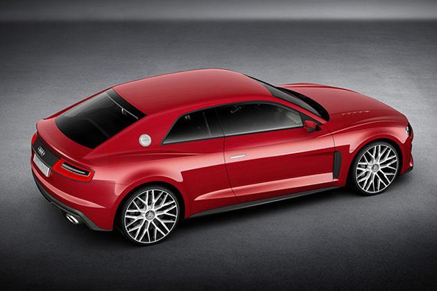 Audi-Sport-Quattro-Laserlight-3