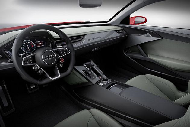 Audi-Sport-Quattro-Laserlight-4