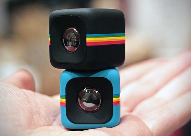 Camera-Polaroid-C3-Cube-02
