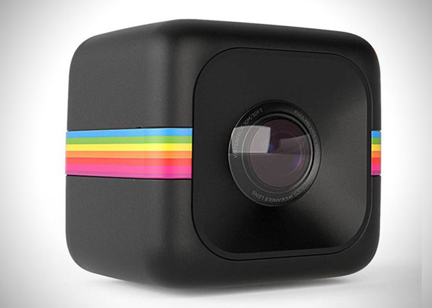 Camera-Polaroid-C3-Cube-03