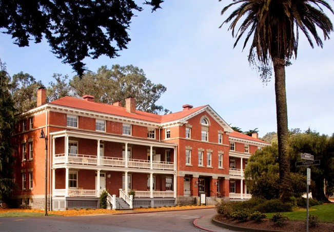 Inn-at-the-Presidio-1