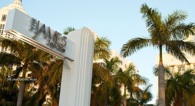James-Royal-Palm-Miami-6