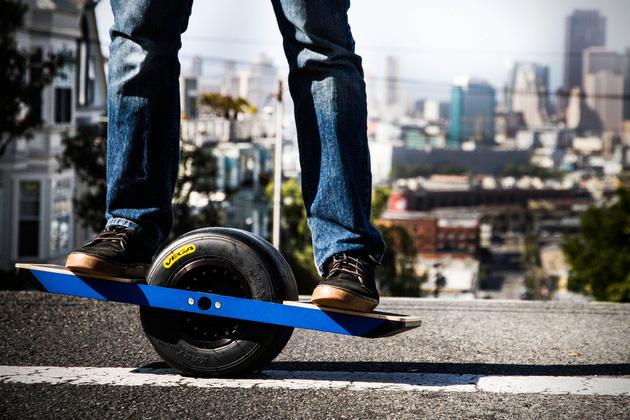 Onewheel-skatebord-electrique-01
