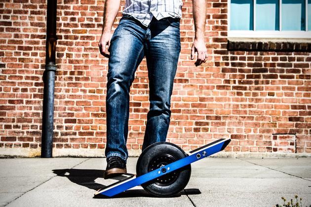 Onewheel-skatebord-electrique-03