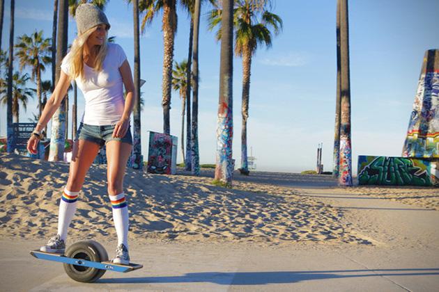 Onewheel-skatebord-electrique-04