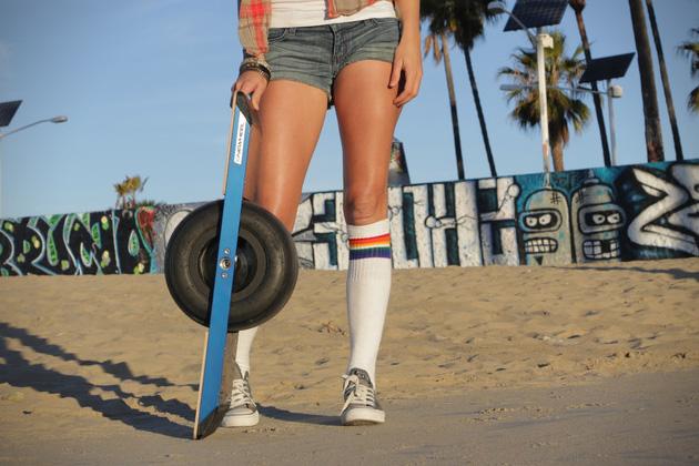 Onewheel-skatebord-electrique-05