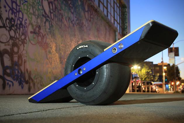 Onewheel-skatebord-electrique-06